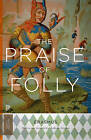 The Praise of Folly by Desiderius Erasmus (Paperback, 2015)