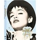 Madonna - Immaculate Collection (The Best Of ) [Video] (+DVD, 2001)