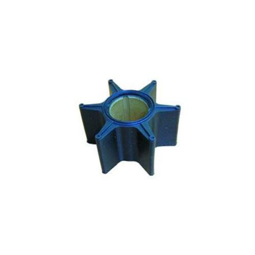 "IP500307 Impeller /""Evinrude-Johnson/"""