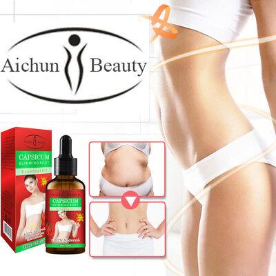 aichun beauty slimming ceai