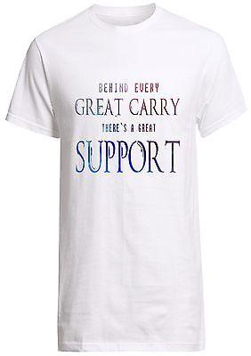 League Of Legends Support Carry Adc Bronze Jungle Braum Afk shirt Custom T-shirt