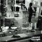 I Am Kloot - Play Moolah Rouge (2008)