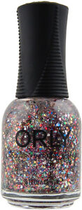ORLY-OPI-NAIL-POLISH-20832-GLITTERBTTERBOMB-18ml-Multicolored-glitter