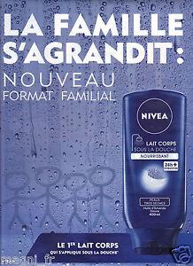 Publicite-2014-NIVEA-Lait-corps-sous-la-douche-034-nourrissant-034