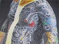 Tattoo-Elucidation-01-Master-Japanese-Yakuza-Tattoo