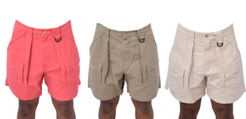 Columbia Men/'s PFG Inseam 7 Brewha II Short Retail $40