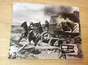 Taza-Der-Sohn-des-Cochise-Kinoaushangfoto-54-Rock-Hudson