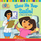 Show Me Your Smile by Nickelodeon (Paperback, 2005)