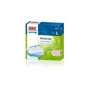 Juwel-Amorax-Size-L-Zeolite-Natural-for-Filter-Bioflow-L