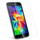 Scratch Terminator Anker Tempered-glass Screen Protector for Samsung Galaxy S5