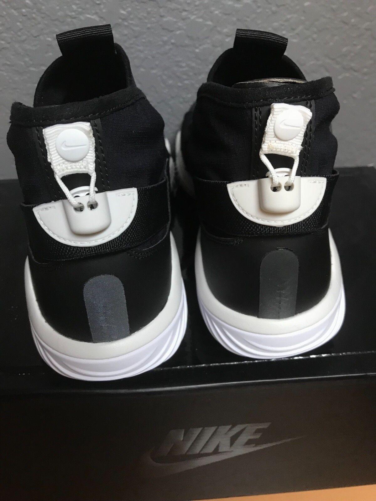 Nike Schuhe - schuhe Erschwingliche Schuhe Nike für jeden Anlass 2625b4