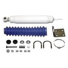 Steering Damper Kit Moog SSD94