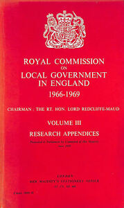 Royal-Commission-on-Local-Government-in-England-1966-69-Volume-III-Research-A