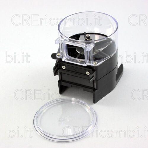Dosatore MCE4 per Macchina da Caffè ARIETE AT4076001200