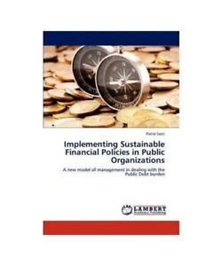 Pietro-Sorci-Implementing-Sustainable-Financial-Policies-in-public-Organizations