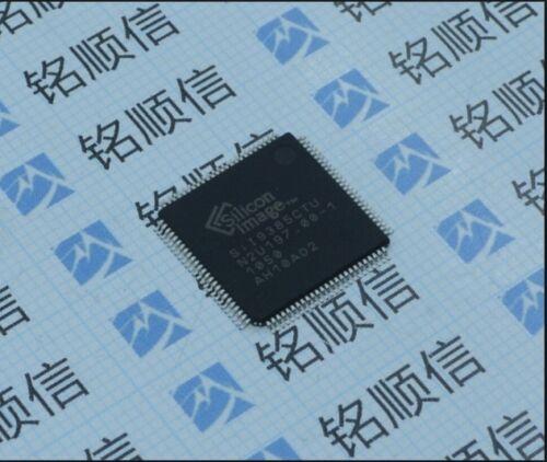 SII SII9385CTU QFP HDMI 1.4 Port Processor USA ship