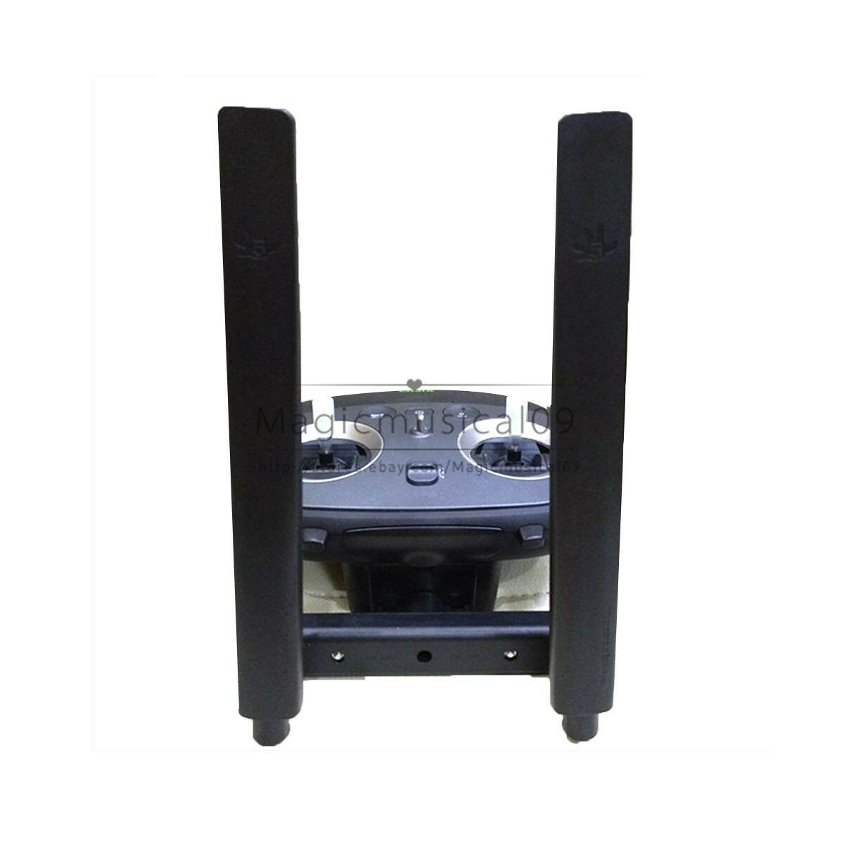 XIRO-ZERO-Explorer Signal Booster Extended Range Signal Booster for Controller