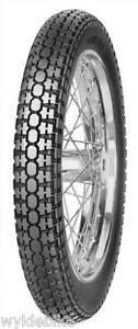 Austin-7-Morris-Minor-Lightweights-cars-a-set-of-4-350x19-Mitas-tyre-etc