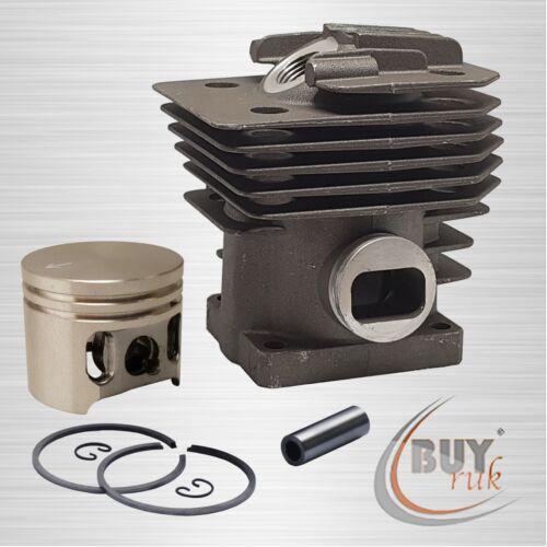 Zylinder und Kolben passend für Stihl FS220 FS220K FS 220 FS 220K 38mm