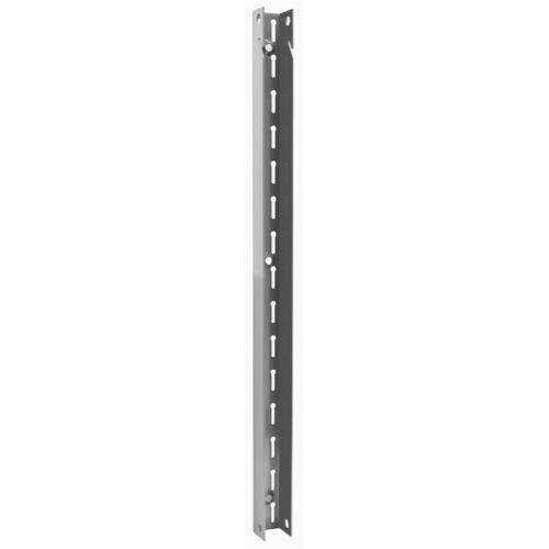 Peg Board Accessory AllSpace Vertical Standard Wall Mount Garage Storage