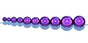 acrylic-miracle-beads-round-dark-purple-options-for-size-4-6-8-10-12-mm