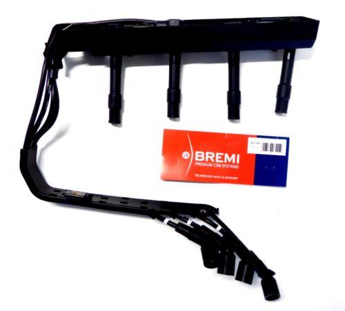 BREMI BERU Set BMW z3 1.9 e36 318 is ti 318ti 318is CABRIO COUPE COMPACT