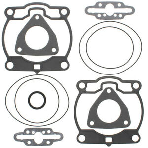 Neuf-Polaris-900-Haut-Fin-Joint-Kit-2005-2006-Remplace-710282-Fusion-Rmk-Switch