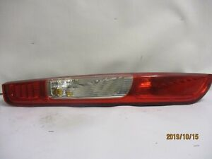 FORD-FOCUS-MK2-OSR-RIGHT-DRIVER-SIDE-REAR-LIGHT