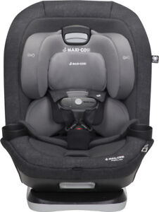 Maxi-Cosi-Magellan-Max-5-in-1-Convertible-Car-Seat-Child-Safety-2018-Nomad-Black