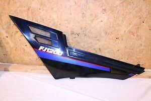 Yamaha-FJ1200-1WL-Bj-1986-1988-Seitendeckel-links