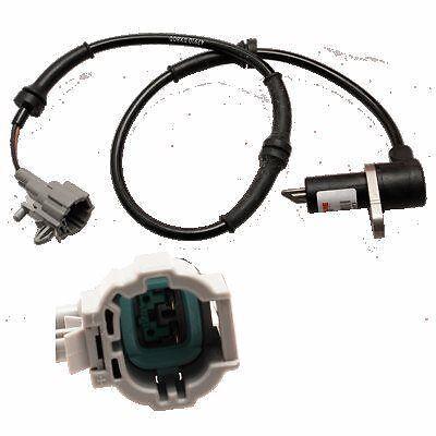 VE701224 ABS sensor fits NISSAN