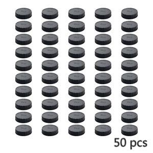 50-PCs-Objektiv-Rueckseite-Abdeckung-Kappe-fuer-CY-C-Y-montieren-Contax-Yashica-Ersatz