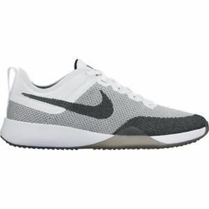 Details about NEW WOMENS NIKE AIR ZOOM TR DYNAMIC CROSSFIT TRAINING 849803 100 Multiple Sizes