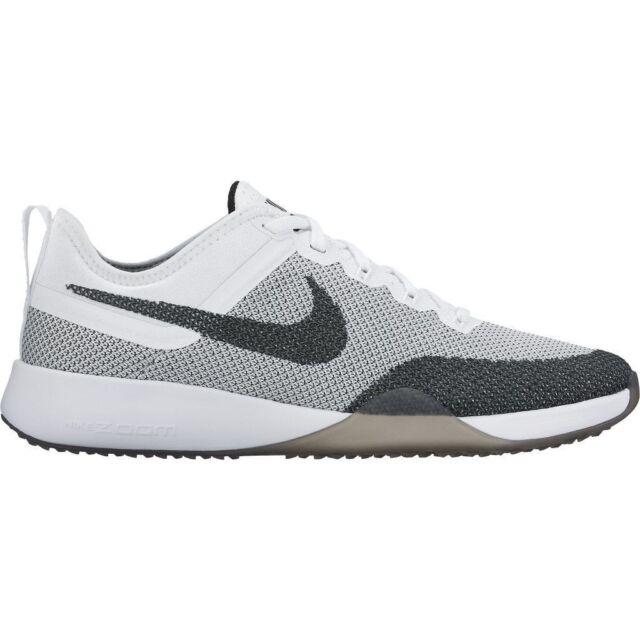 Womens Nike Air Zoom TR Dynamic Shoes