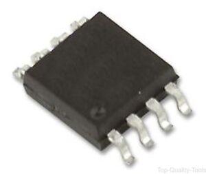 DC-DC-Adjustable-Charge-Pump-Voltage-Converter-2V-to-5-5V-in-1-5V-to-5-5V-150