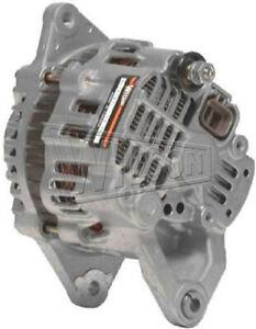 Wilson   Alternator - Reman  90-27-3190