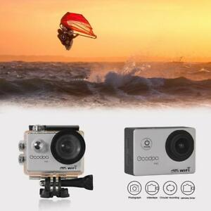 16MP-WIFI-1080P-4K-Ultra-FHD-1080P-Sport-Action-Camera-Camcorder-30m-Waterproof