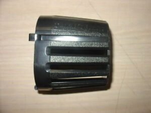 Details About Lawn Mower Air Filter Housing Cover Craftsman Toro 36905 Lev100 Lev115 Sears