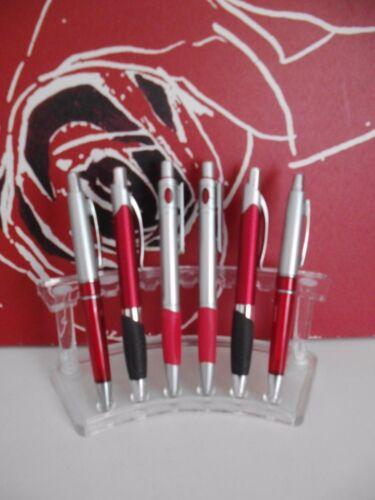 10 Stk Pen Kulli New Kugelschreiber.