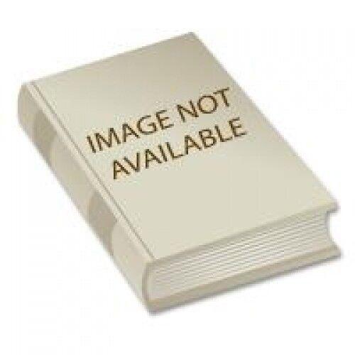 El Trovador (Letras hispánicas), 8437605296, Antonio Garcia Gutierrez, New Book