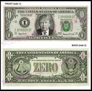 Dollar trump метод в форекс