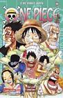 One Piece - Mangas Bd. 60 von Eiichiro Oda (2011, Taschenbuch)