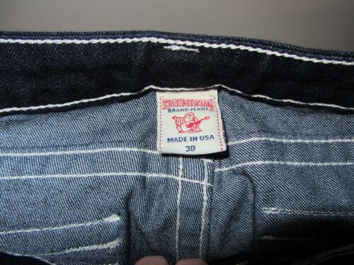 Billy Disco Jeans True Womens Swarovski Taglia Religion 30 xqpwgIwPt