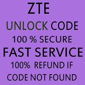ZTE-Unlock-Code-Service-B790-Boost-Australia-Tango-Remote-Unlock-Fast-Service-FA
