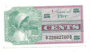 MPC-Series-661-5-Cents-GEM-UNC