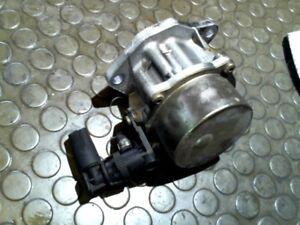 Vakuumpumpe-82000072985-Volvo-V-40-V-12-Monate-Garantie-Sofortversand