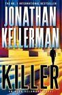 Killer by Jonathan Kellerman (Paperback, 2014)
