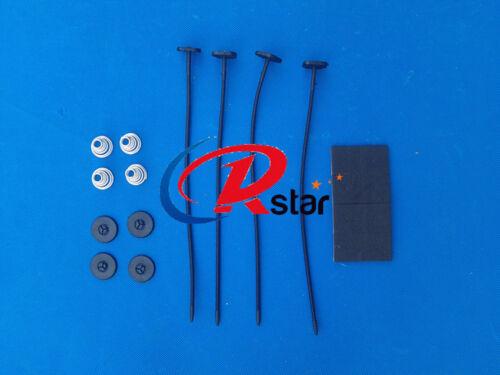 "12/"" 12V Slim Radiator Cooling Thermo Fan /& Mount kit MGA//MGB 12 inch universal"
