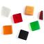 Essential-Oils-Soap-Bars-ECO-Handmade-Slice-Aromatherapy-Vegan-Natural-UK thumbnail 1