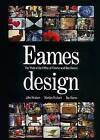 Eames Design: The Work of the Office of Charles and Ray Eames by John Neuhart, Ray Eames, Marilyn Neuhart (Hardback, 1998)